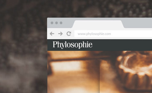 Phylosphie-Thumb-02